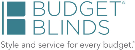 Budget Blinds of Roseville and Rocklin