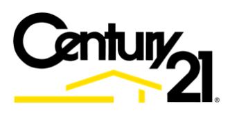 Century 21 Flag Agency, Titusville, , FL