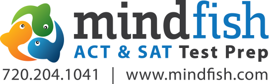Mindfish Test Prep - Denver, Denver, , CO