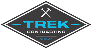 TREK CONTRACTING, Denver, , CO