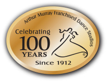 Arthur Murray Dance Studio, Orlando, , FL
