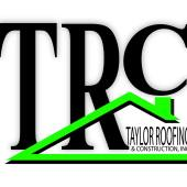 Taylor Roofing & Construction Inc.