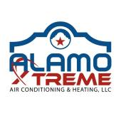 Alamo Xtreme AC & Heating, San Antonio, , TX