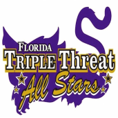 Florida Triple Threat All Stars, Davie, , FL