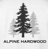 Alpine Hardwood, Cokato, , MN