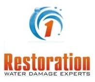 Restoration 1 of North Orange County, Irvine, , CA