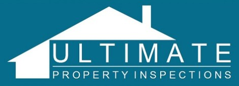 Ultimate Property Inspections, Dallas, , TX