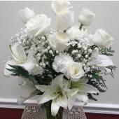 Beautiful Flowers & Balloons, Beaufort, , SC