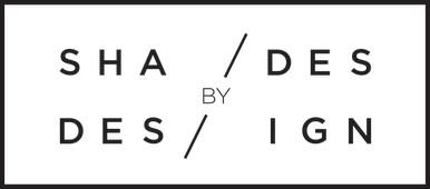 Shades by Design, Miami, , FL