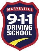 911 Driving School of Marysville, Marysville, , WA