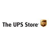 The UPS Store 6941 - Rialto, Rialto, , CA