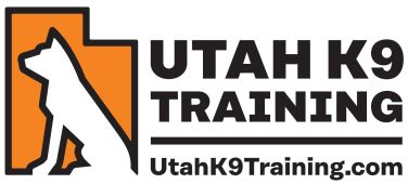 Utah k9 training, Midvale , , UT