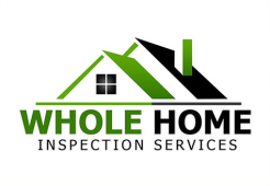 Whole Home Inspection Services