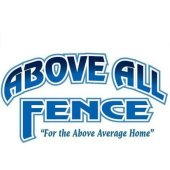 Above All Fence