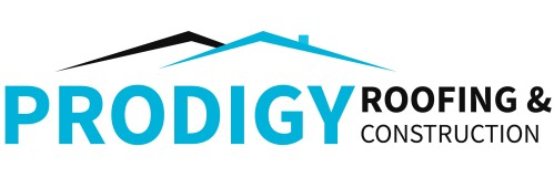 Prodigy Roofing & Construction, Houston, , TX