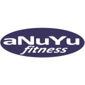 Anuyu Fitness by Eric Lindsey, Reston, , VA