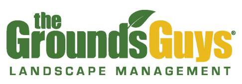 The Grounds Guys of North Eastern North Carolina