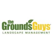 The Grounds Guys of Newington