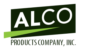 Alco Products, North Bethesda, , MD