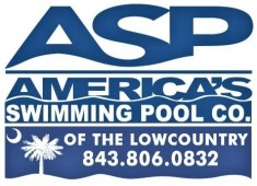 ASP - America's Swimming Pool Company of The Lowcountry