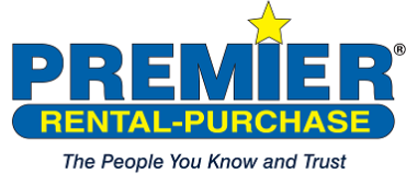 Premier Rental-Purchase Angola, Angola, , IN