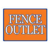 Fence Outlet - Tampa, Tampa, , FL