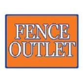 Fence Outlet - Melbourne, Melbourne, , FL