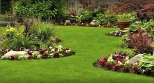 Roger's Gardening Service