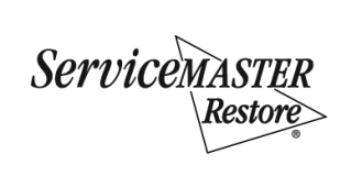 ServiceMaster Restore by S and S