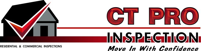 CT Pro Inspection LLC, Columbia, , CT