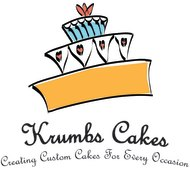 Krumbs Cakes, San Rafael, , CA