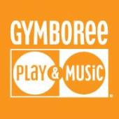 Gymboree Play & Music - Alexandria, Alexandria, , DC