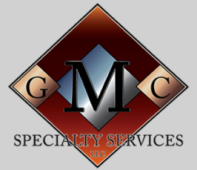 GMC Specialty Services, General Contractors, Salt Lake City, , UT