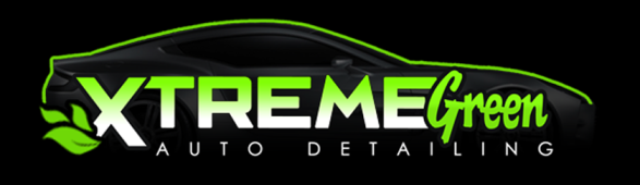 Xtreme Green Auto Detailing, Charlotte, , NC