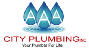 AAA City Plumbing, Inc., Rock Hill, , SC