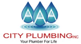 AAA City Plumbing, Charlotte, , NC