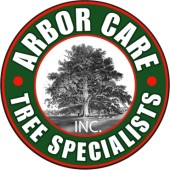 Arbor Care Tree Specialists, Astoria, , OR