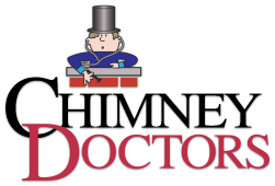 Chimney Doctors, Milwaukee, , WI