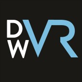Digital Worlds VR