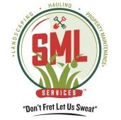SML Services