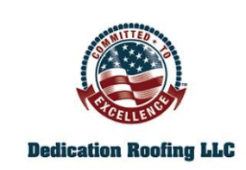 Dedication Roofing