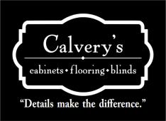 Calvery's, Booneville, , MS