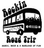 Rockin Road Trip, Decatur, , GA