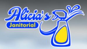Alicia's Janitorial