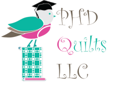 PHD Quilts, Waco, , TX