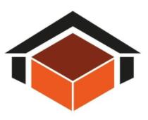 Dimensional Contracting Services, Arlington, , TX
