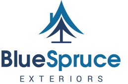 Blue Spruce Exteriors