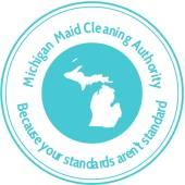 Michigan Maid Cleaning Authority