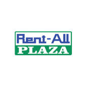 Rent-All Plaza, Kennesaw, , GA