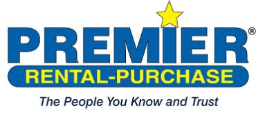 Premier Rental-Purchase Kearney